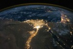 Mesir menyetujui pembentukan Badan Antarikasa