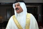 Bahrain izinkan warganya kunjungi Israel