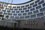 Israel mengundurkan diri dari UNESCO