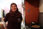 """Supermom"" Palestina.jpg"