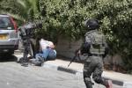Israel keluarkan 40 perintah penahanan administratif di awal Oktober