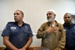 Israel tolak permohonan banding Sheikh Read Salah