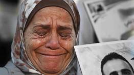 Israel melarang keluarga dari Gaza mengunjungi tahanan di penjara Israel