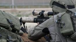 Pejabat Israel memuji prajurit yang mengecam anak Palestina