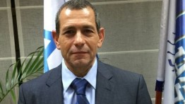 Intelijen Israel: Keheningan di Gaza mencurigakan