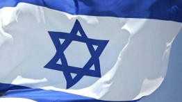 Intelijen Israel: Tidak ada kesan adanya aliansi formal ISIS-Israel