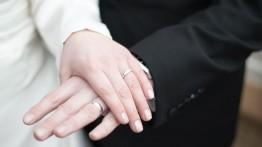 Israel berantas poligami guna hambat peningkatan populasi Arab
