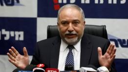 Lieberman: Tidak ada warga sipil di Gaza yang tidak bersalah