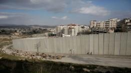 """Palestina kecam """"kebisuan"""" AS terkait permukiman Israel"""