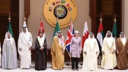 Partisipasi Bahrain-UEA dalam perhelatan 'Giro d'Italia' picu kemarahan warga Palestina di Yerusalem