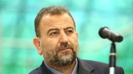 Hamas: Kami tidak akan memutuskan hubungan dengan Iran
