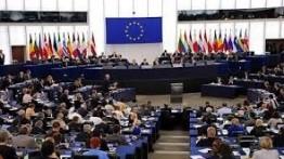 Uni Eropa dukung rekonsiliasi Palestina