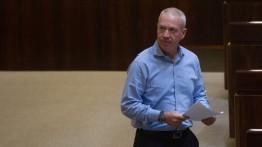 Menteri Israel, Yoav Galant menghujat Hamas