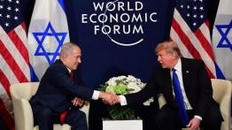 Netanyahu: Trump memiliki tim yang terampil untuk 'negosiasi perdamaian'