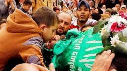 'Normalisasi' hubungan Arab-Israel menyulitkan rakyat Palestina