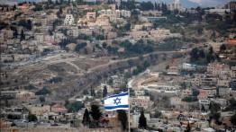 Profesor Universitas Michigan tolak beri rekomendasi mahasiswa untuk lanjutkan studi ke Israel