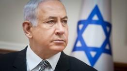 Netanyahu: Negara lain akan pindahkan kedutaannya ke Yerusalem