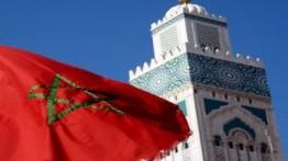 Maroko beri beasiswa kepada 120 anak Palestina