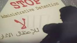 Israel Perpanjang Masa Penahanan Administrasi 2 Remaja Palestina