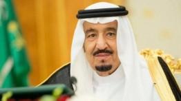 Inilah rutinitas Raja Salman sebelum tidur