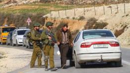 Tentara Israel serukan 'unit balas dendam' melawan warga Palestina