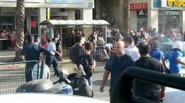 Israel tangkap 3 partisipan demonstrasi pendukung keluarga Shamasneh di wilayah Syekh Jarrah