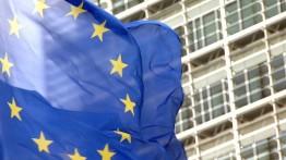 Uni Eropa menentang penggusuran warga Palestina di Yerusalem Timur