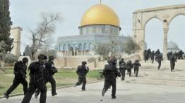 OKI akan menggelar pertemuan yang membahas pelanggaran Israel di Yerusalem