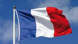 Bahas perdamaian Palestina, Menlu Perancis gelar sidang dengan Liga Arab senin mendatang