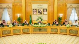 Arab Saudi desak Majelis Umum PBB hentikan permukiman ilegal Yahudi di Palestina