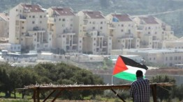 Organisasi Kerjasama Islam kecam rencana Israel membangun permukiman Yahudi di Hebron