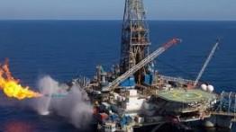 Kesepakatan gas Israel-perusahaan Spanyol senilai $ 19,5 miliar dibatalkan