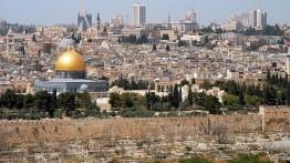 Dinilai bepihak ke Israel, Lembaga Al-Quds serukan boikot konferensi Warsawa terkait Timur Tengah