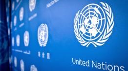 Komisi PBB lakukan investigasi pelanggaran hukum Israel terhadap warga Palestina