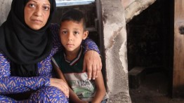 UNRWA luncurkan 'Seruan Darurat Krisis Suriah' bagi pengungsi Palestina di Suria
