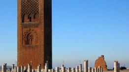 Imam Masjid Maroko hampir dibunuh ketika hendak melaksanakan khutbah Jum'at