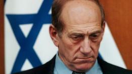 Ehud Olmert: Israel tidak akan mampu membasmi Hamas