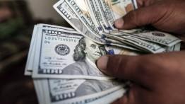 Qatar kucurkan bantuan 150 juta USD untuk Gaza