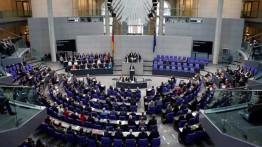 Hamas kecam dukungan Parlemen Jerman terhadap Israel