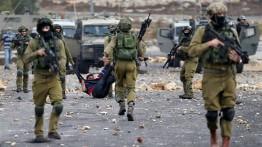 PA: Pendudukan Israel, penyebab utama aksi dan tindak kekerasan