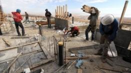 Laporan: Hari Buruh Internasianl, angka pengangguran Palestina meningkat di 2018