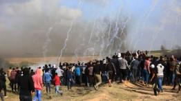 Media Israel: Situasi Gaza sangat rentan dan akan segera 'meledak'
