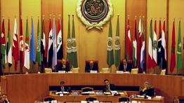 Para Menteri Luar Negeri Arab ajak negara Internasional boikot Israel