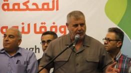 Jihad Islami ingatkan Netanyahu agar tidak mempermainkan gencatan senjata