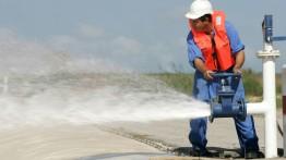 Israel berencana bangun stasiun desalinasi air terbesar di dunia