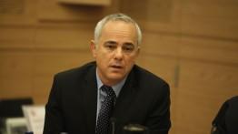 Menteri Israel: pemerintah Israel lakukan kerjasama rahasia dengan Arab Saudi