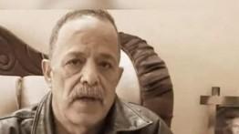 Seorang tahanan Palestina mengakhiri mogok makan yang dilakukannya selama enam pekan