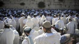 Al-Azhar kecam peringatan runtuhnya kuil Sulaiman di halaman Masjid Al-Aqsa