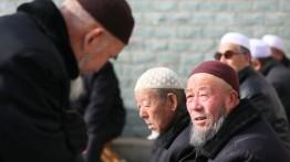 PBB: Pemerintah Cina menahan dua juta muslim Uighur di kamp tahanan rahasia