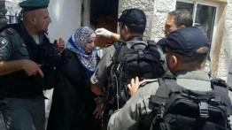 Israel tangkap 24 warga Palestina di Tepi Barat dan al-Quds